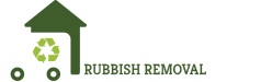 Rubbish Removal Putney